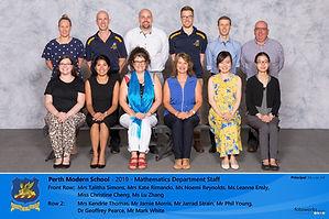 TRAD Mathematics Department Staff(1).jpg