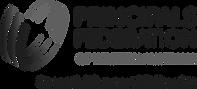 PFWA Logo BW.png