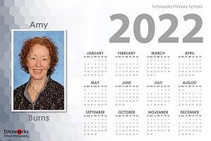 2022 Calendar Staff A.jpg