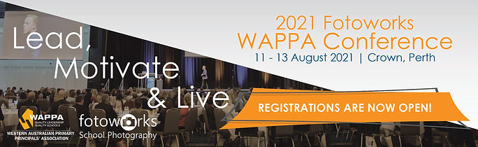 2021WAPPA Conference Banner.jpg