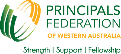 PFWA Logo.png