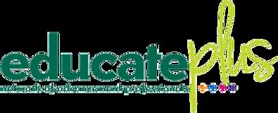 Educate Plus Logo.png