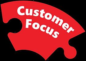 Customer%20Focus%20Puzzle%20Piece_edited
