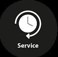 SERVICE Circle.png
