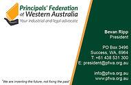 Business Card - PFWA.jpg