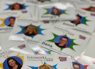 Fotoworks are growing
