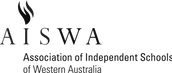 AISWA Logo BW.png