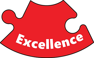 Excellence Puzzle Piece.png