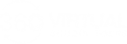 360 Logo WHITE.png