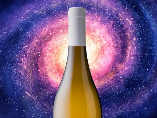 Temjanika Wine