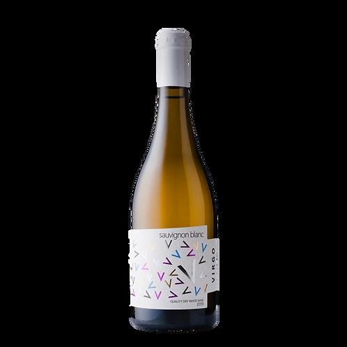 Virgo Sauvignon Blanc 2019