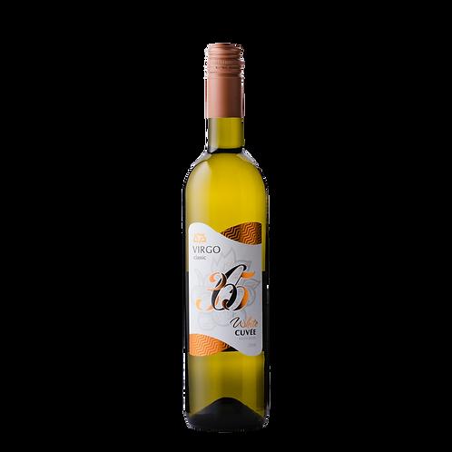 Classic 365 White Cuvée 2019