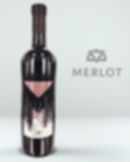 Merlot.png