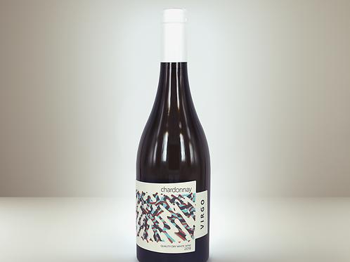 VIRGO Sauvignon Blanc