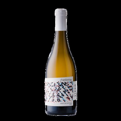 Virgo Chardonnay 2019