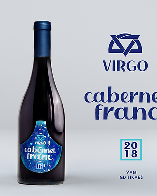 Cabernet Franc_2020_sample_006.png