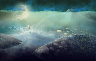 nnderwater03.jpg