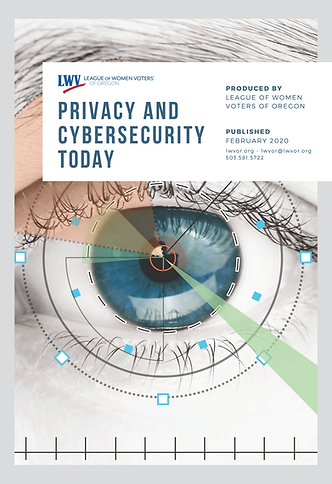 cropped-Privacy-and-Cybersecurity-Cover-