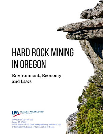 hard rock mining cover.png