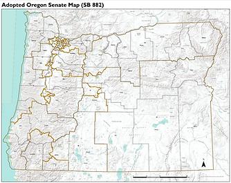 adopted senate map.png