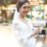 เช่าชุดแต่งงาน ตัดชุดแต่งงาน เช่าชุดเจ้าสาว ตัดชุดเจ้าสาว เช่าชุดหมั้น ตัดชุดหมั้น