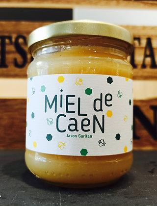 Miel de Caen  250 GR