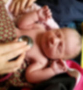 M. Musson baby.jpg