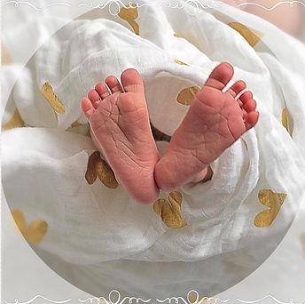A. Carter baby feet.jpg