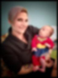 Jazmin baby wonderwoman.jpg