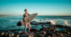 Josiah Surf-30.jpg