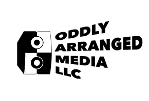 Copy of BW logo.png