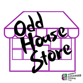 Odd House Studio Logo-5.png