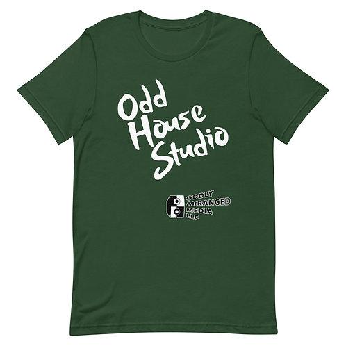 Odd House Studio T-Shirt