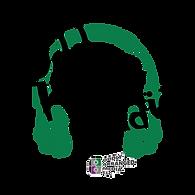 Odd House Studio Logo-2.png