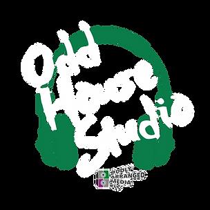 Odd House Studio Logo-4.png