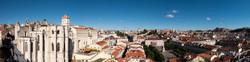 Lissabon-Pano-1