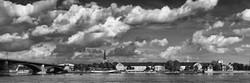 schöne-Wolken-SW