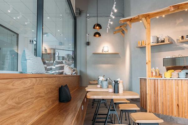 park cafe3.jpg