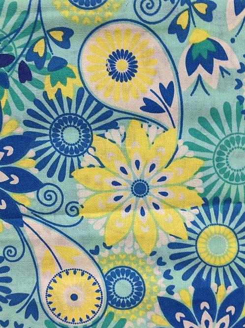 #065 - Flowers