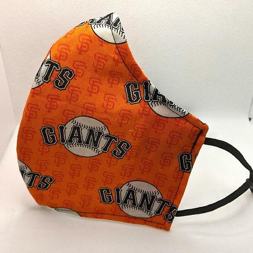 #042 Giants 2