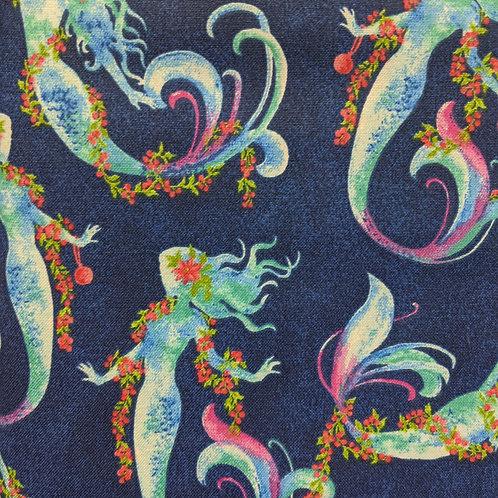#131 - Mermaids