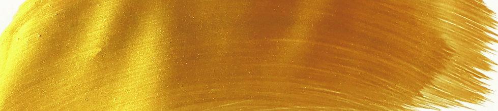 liquid gold strip.jpg