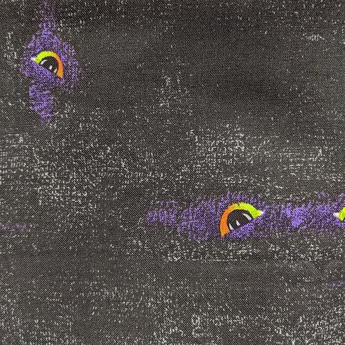 #154 - Spooky Eye