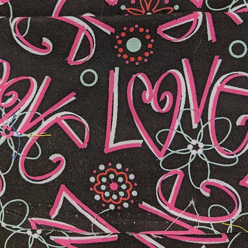 #099 - Love