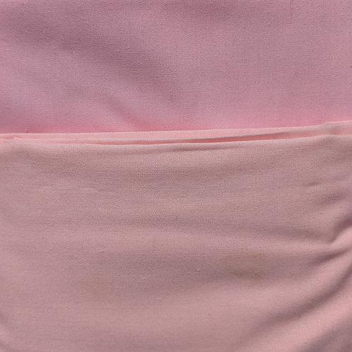 #071 - Pink