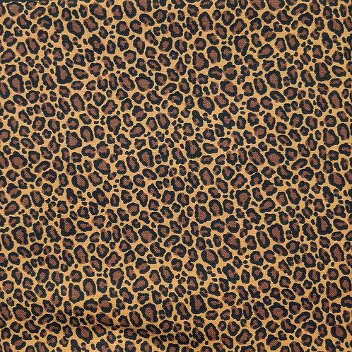 #178 - Cheetah Print