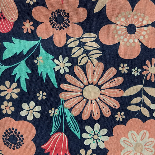 #136 - Flowers 2