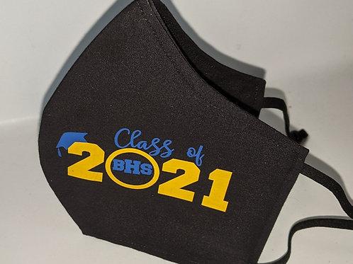 #306 2021 w/School