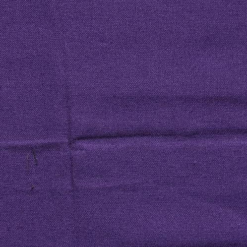 #002 - Purple