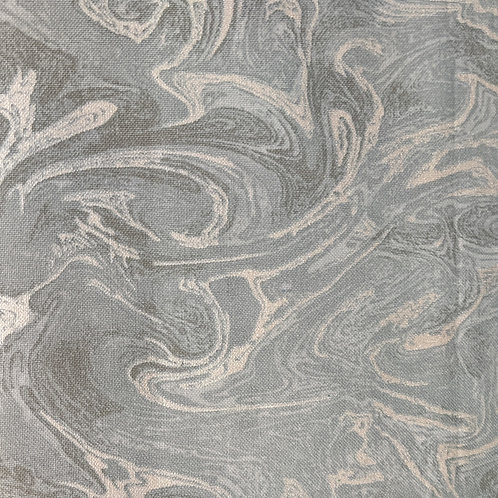 #072 - Grey Swirls
